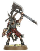 Warhammer Age of Sigmar. Beasts of Chaos. Start Collecting (70-79) — фото, картинка — 7