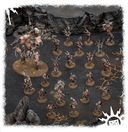 Warhammer Age of Sigmar. Beasts of Chaos. Start Collecting (70-79) — фото, картинка — 8