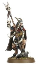 Warhammer Age of Sigmar. Beasts of Chaos. Start Collecting (70-79) — фото, картинка — 2