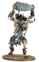 Warhammer Age of Sigmar. Beasts of Chaos. Start Collecting (70-79) — фото, картинка — 3