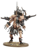 Warhammer Age of Sigmar. Beasts of Chaos. Start Collecting (70-79) — фото, картинка — 4