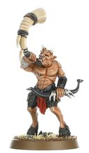 Warhammer Age of Sigmar. Beasts of Chaos. Start Collecting (70-79) — фото, картинка — 5