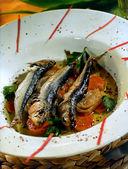 Рыба. Разнообразие и простота — фото, картинка — 3