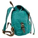 Рюкзак П3062 (17 л; голубой) — фото, картинка — 2