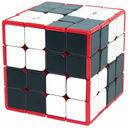 Шашки-Куб 4х4 — фото, картинка — 2