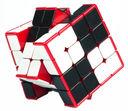 Шашки-Куб 4х4 — фото, картинка — 5