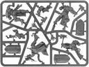 Warhammer Age of Sigmar. Stormcast Eternals. Liberators. Easy to Build (71-01) — фото, картинка — 4
