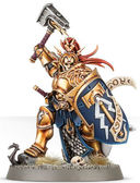 Warhammer Age of Sigmar. Stormcast Eternals. Liberators. Easy to Build (71-01) — фото, картинка — 1