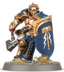 Warhammer Age of Sigmar. Stormcast Eternals. Liberators. Easy to Build (71-01) — фото, картинка — 2