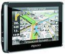 GPS-навигатор Prology IMAP-580TR — фото, картинка — 5