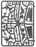 Warhammer 40.000. Harlequin. Skyweavers (58-11) — фото, картинка — 8