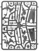 Warhammer 40.000. Harlequin. Skyweavers (58-11) — фото, картинка — 9