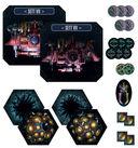 Warhammer Quest. Blackstone Fortress. The Dreaded Ambull (дополнение; BF-02-60) — фото, картинка — 9