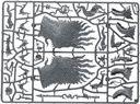Warhammer Age of Sigmar. Daemons of Tzeentch. Lord of Change (97-26) — фото, картинка — 6