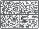 Warhammer Age of Sigmar. Daemons of Tzeentch. Lord of Change (97-26) — фото, картинка — 7