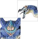 Warhammer Age of Sigmar. Daemons of Tzeentch. Lord of Change (97-26) — фото, картинка — 4