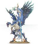 Warhammer Age of Sigmar. Daemons of Tzeentch. Lord of Change (97-26) — фото, картинка — 1