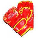 Перчатки для рукопашного боя (арт. RUK-5) — фото, картинка — 1