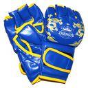 Перчатки для рукопашного боя (арт. RUK-5) — фото, картинка — 2