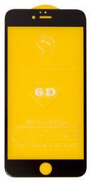 Защитное стекло Biggo для iPhone 6 plus — фото, картинка — 1