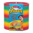 Пружинка Slinky