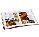 Украинская кухня. Практическая энциклопедия — фото, картинка — 1