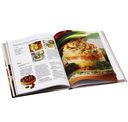 Украинская кухня. Практическая энциклопедия — фото, картинка — 2