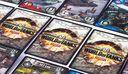 World of Tanks. Rush (2-е издание) — фото, картинка — 6