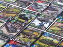 World of Tanks. Rush (2-е издание) — фото, картинка — 7