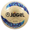 Мяч футбольный Jogel JS-800