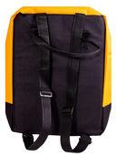 Рюкзак (жёлтый; арт. P-108) — фото, картинка — 1