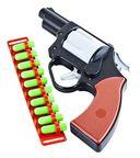 Револьвер (арт. С-82-Ф) — фото, картинка — 1