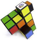 Башня Рубика 2х2х4 (Rubik`s Tower 2х2х4) — фото, картинка — 2