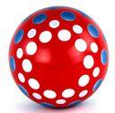 Мяч (20 см; арт. с-34ЛП) — фото, картинка — 2