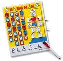 Hangman — фото, картинка — 1