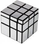Зеркальный Кубик 3х3 — фото, картинка — 1