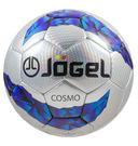 Мяч футбольный Jogel JS-300 Cosmo №5 — фото, картинка — 1