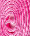 Скакалка для художественной гимнастики RGJ-104 (3 м; розовая) — фото, картинка — 1