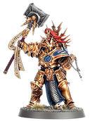 Warhammer Age of Sigmar. Stormcast Eternals. Paladins (96-12) — фото, картинка — 2