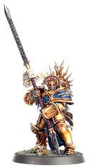 Warhammer Age of Sigmar. Stormcast Eternals. Paladins (96-12) — фото, картинка — 13