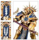 Warhammer Age of Sigmar. Stormcast Eternals. Paladins (96-12) — фото, картинка — 16