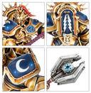 Warhammer Age of Sigmar. Stormcast Eternals. Paladins (96-12) — фото, картинка — 4