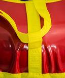 Сноутьюб тент-тент (110 см) — фото, картинка — 2