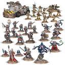 Warhammer 40.000. Genestealer Cults. Insurrection (71-65) — фото, картинка — 2