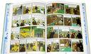 Приключения Тинтина. 7 хрустальных шаров — фото, картинка — 1