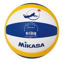 Мяч волейбольный Mikasa VXT 30 Beach Official — фото, картинка — 1