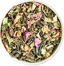 Чай зеленый листовой