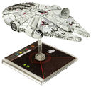 Star Wars. X-Wing. Тысячелетний сокол (дополнение) — фото, картинка — 4