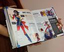 Энциклопедия Marvel Мстители — фото, картинка — 5