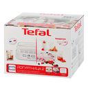 Йогуртница Tefal La Yaourtiere YG500132 — фото, картинка — 4